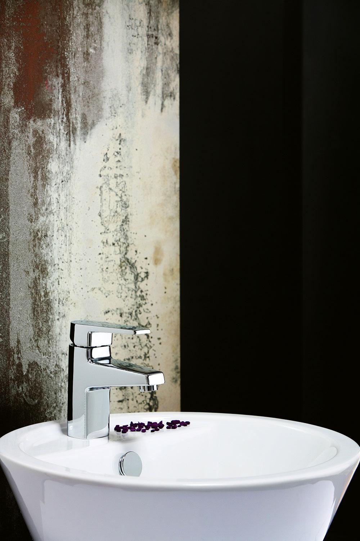 fotógrafo producto fotografía producto photographer product photography product barcelona madrid ibiza