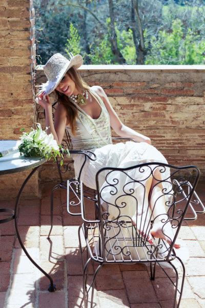 fotográfo de moda fotografía de moda lencería complementos fashion photographer fashion photography lingerie accessories barcelona ibiza madrid