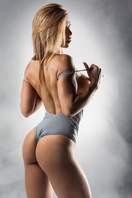 fotógrafo modelos fashion desnudo fotografía modelos fashion desnudo fotografía fitness photographer models fashion nude photography models fashion nude fitness photography barcelona madrid ibiza