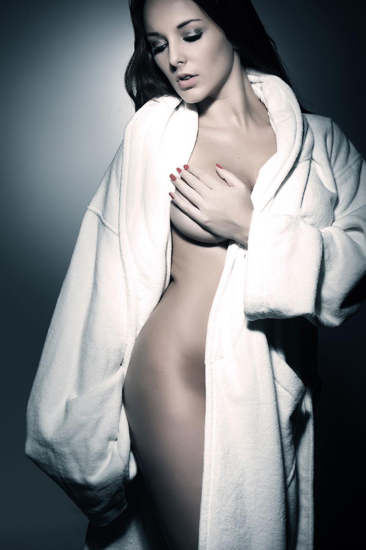 fotógrafo modelos fashion desnudo fotografía modelos fashion desnudo photographer models fashion nude photography models fashion nude barcelona madrid ibiza