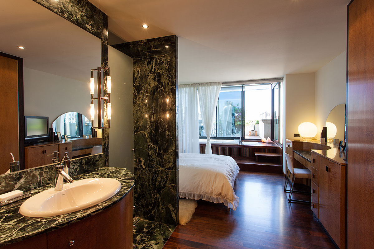 fotografia de interiorismo espacios hoteles casa villas inmobiliarias photography of interior design spaces hotels house real estate villas barcelona ibiza madrid