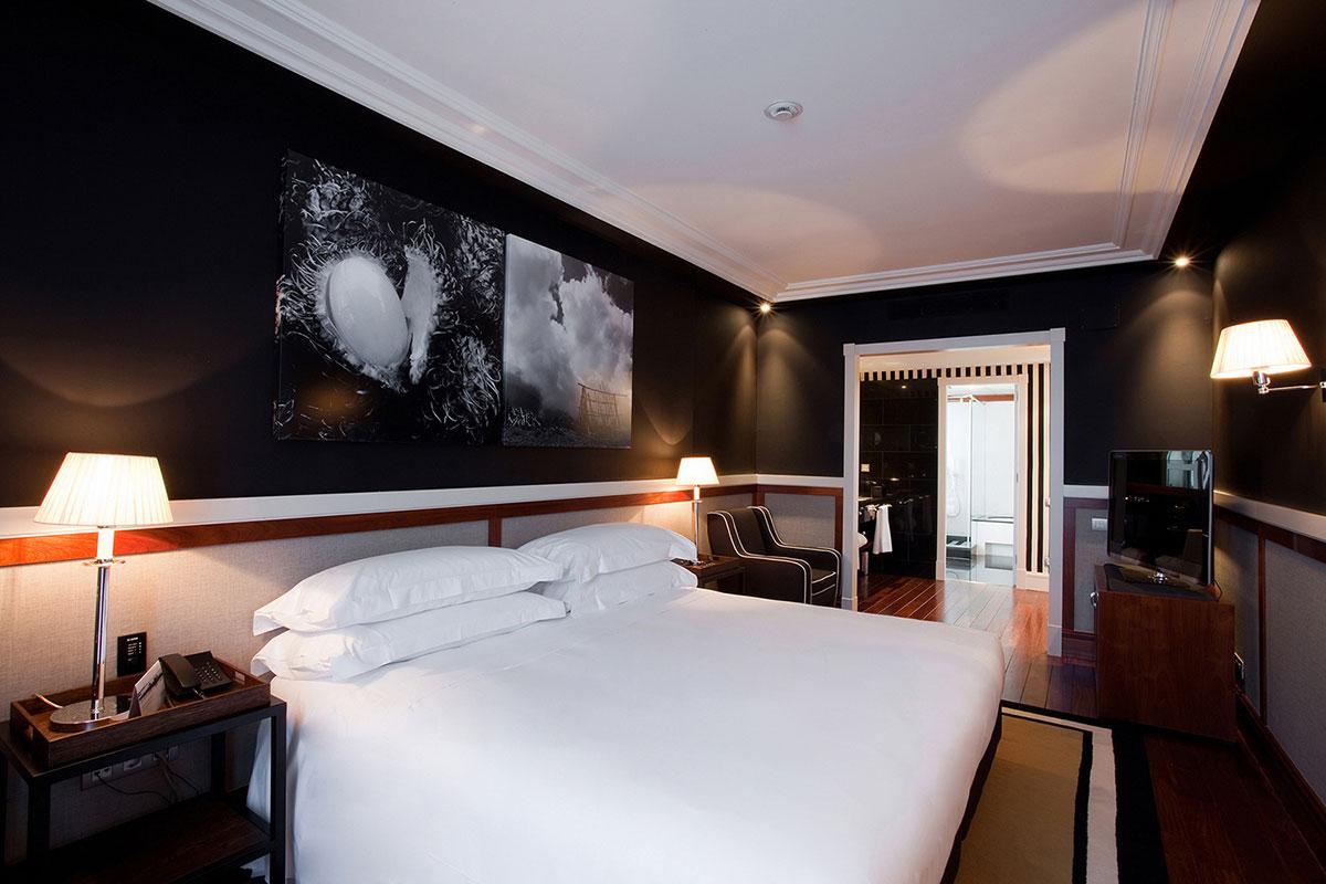 fotografia de interiorismo espacios hoteles casa villas interior design photos spaces hotels house villas barcelona ibiza madrid