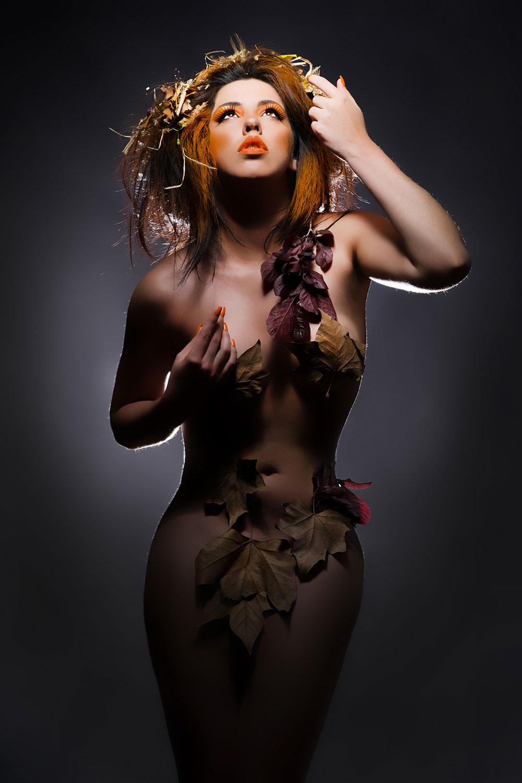 fotógrafo creativo fotografía creativa creative photographer creative photography barcelona madrid ibiza
